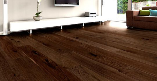 Wood Flooring Michigan S, Hardwood Flooring Livonia Mi