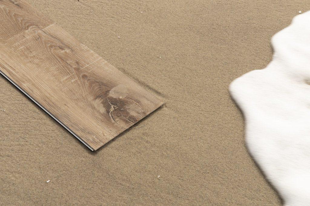 Seaboard Oak Cali Vinyl Longboards