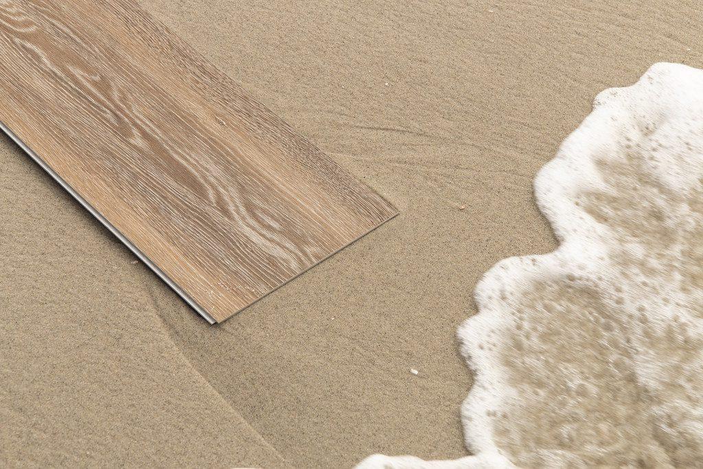 Osprey Oak Longboards Extra Wide Click