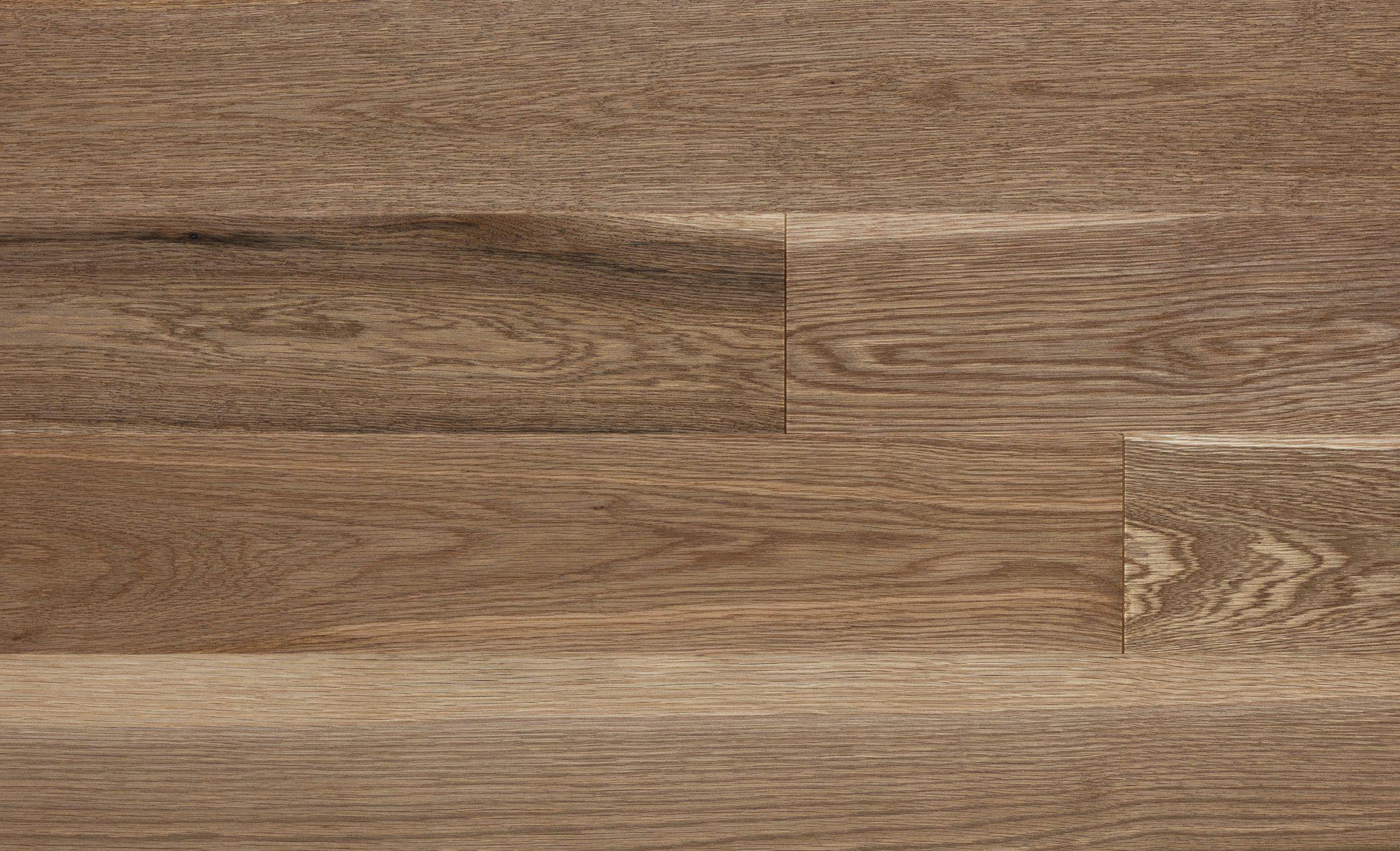 Mercier Element White Oak Authentic Solid Width: 3 1/4