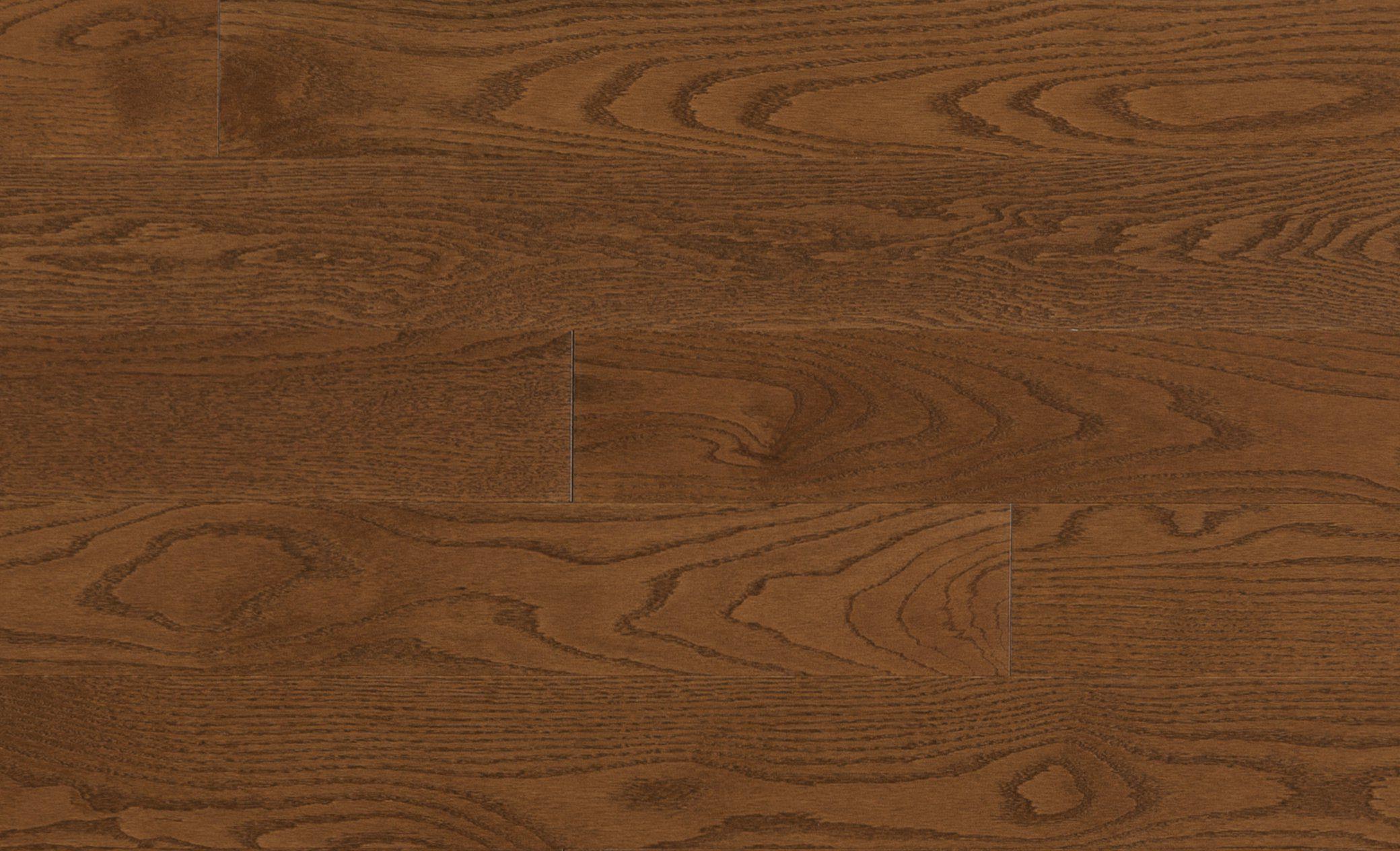 Mercier Red Oak Gunstock Solid Width: 2 1/4