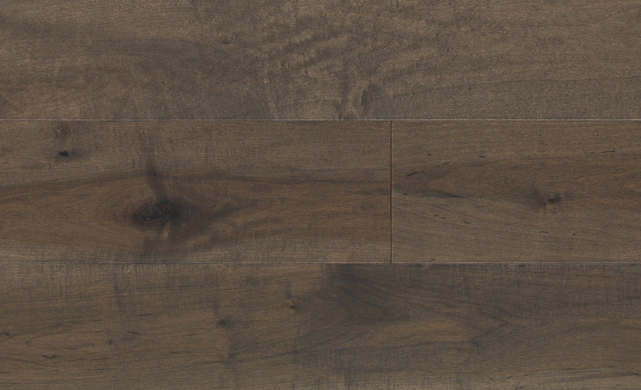 Hard Maple Terrain Distinction Solid Width: 3 1/4
