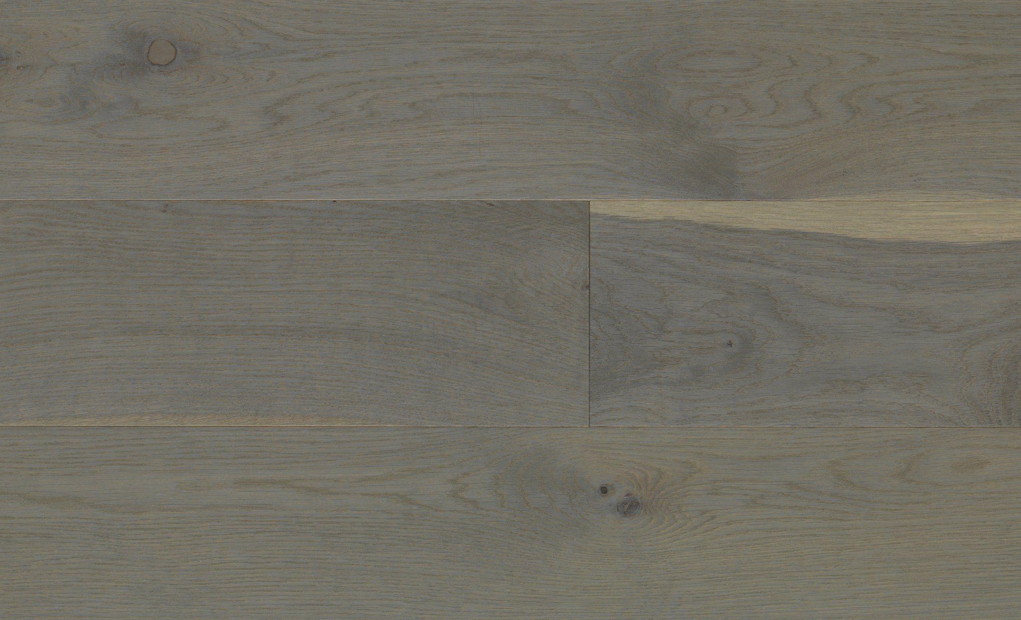 Mercier Orage White Oak Authentic Solid Width: 3 1/4