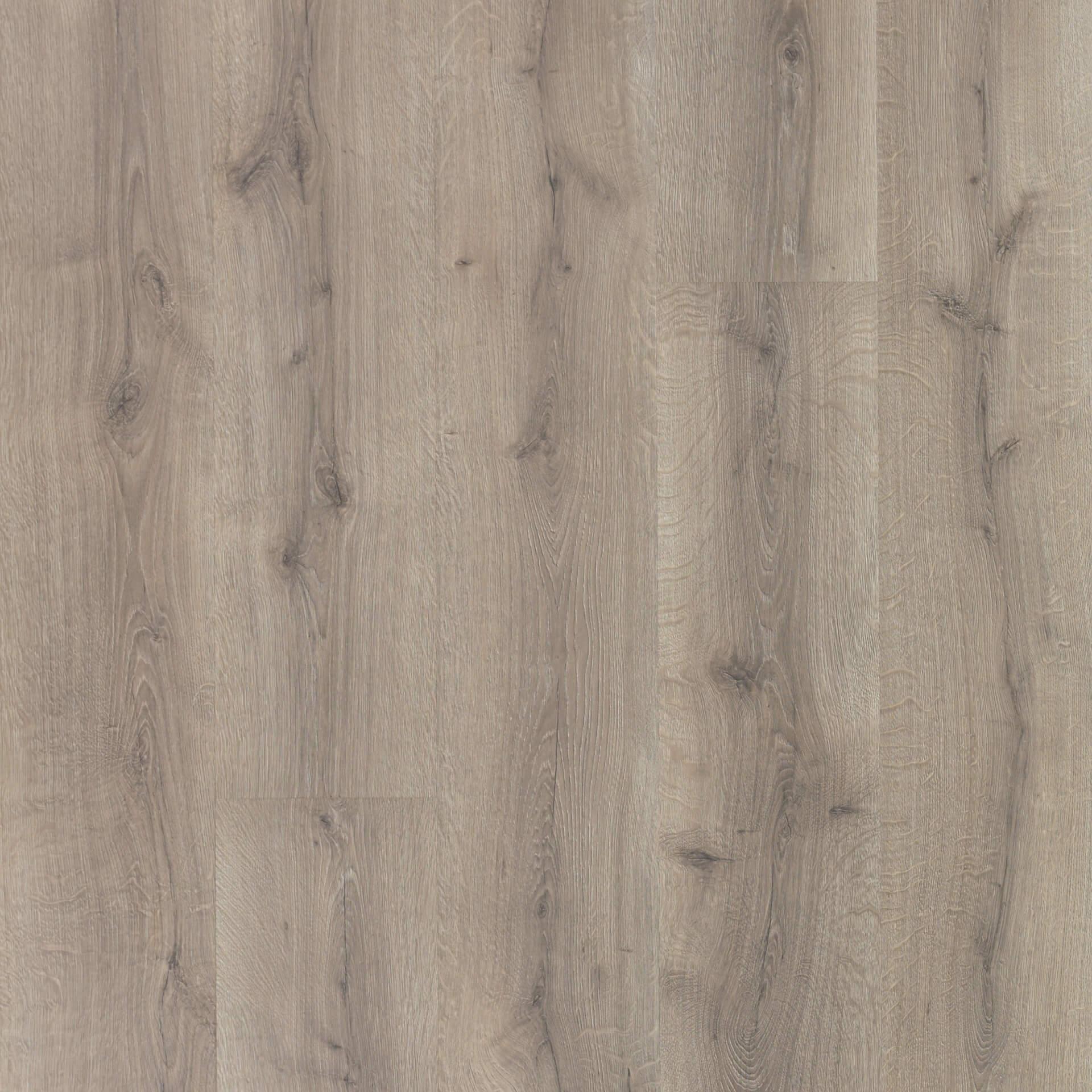 Garner Oak Colossia Collection Laminate