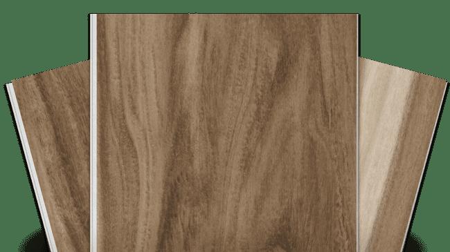 Coastal Eucalyptus PRO Mute Wide+ Click Vinyl