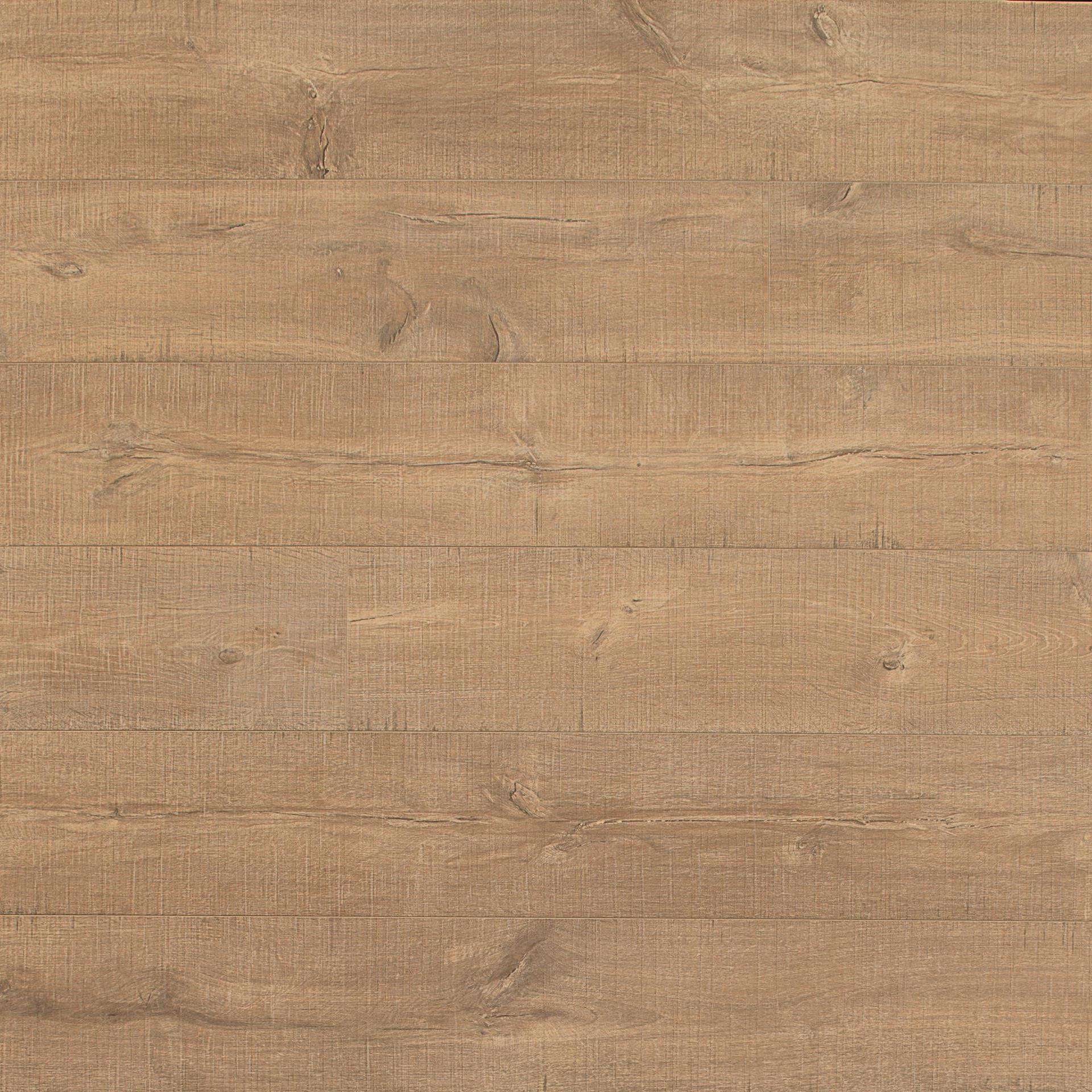 Malted Tawny Oak Reclaimé Collection laminate