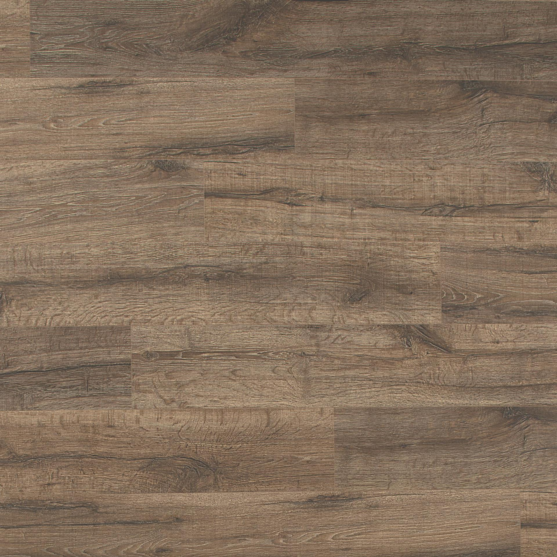 Heathered Oak Reclaimé Collection laminate
