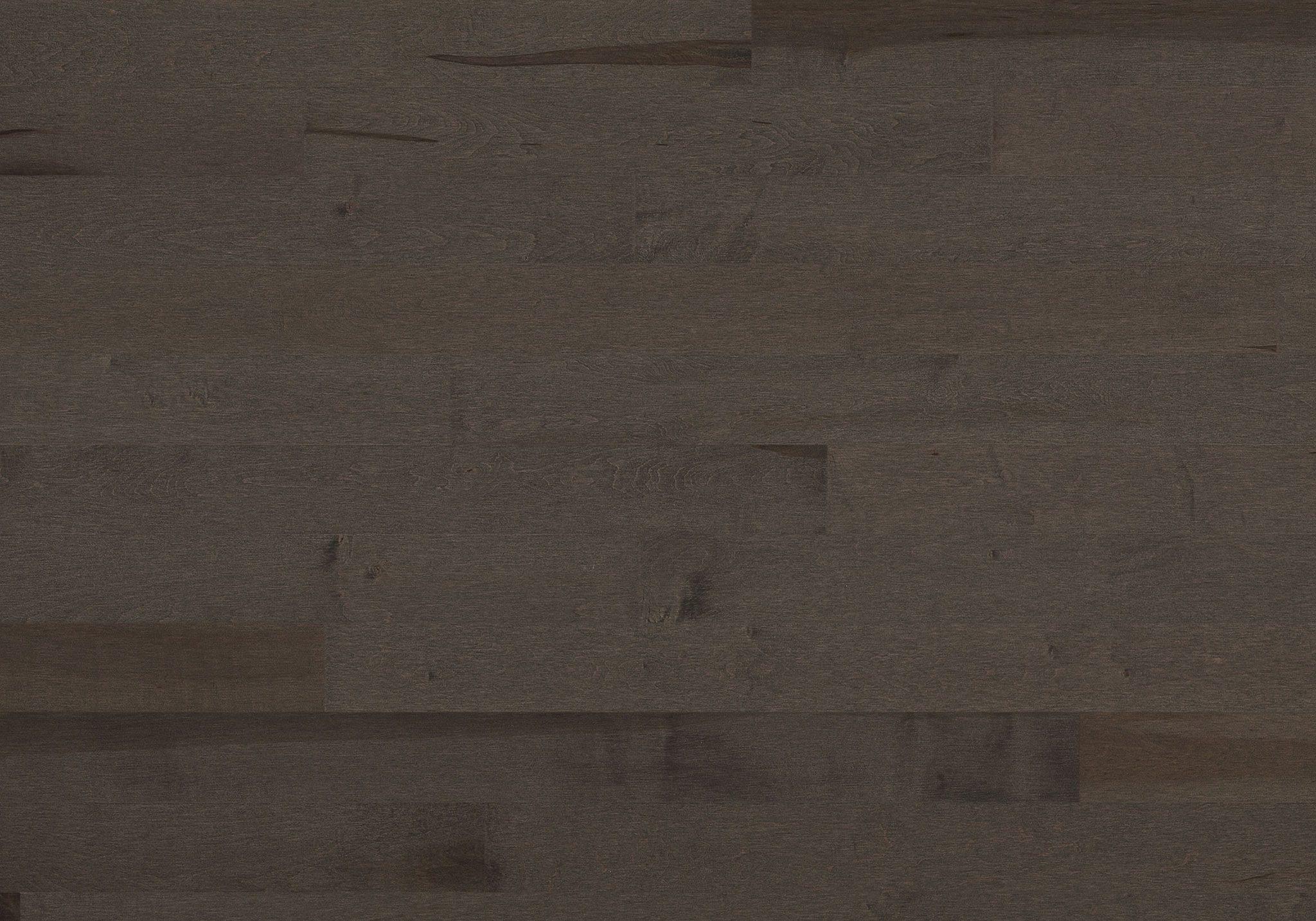 Hard Maple Graphite Solid Width: 2 1/4