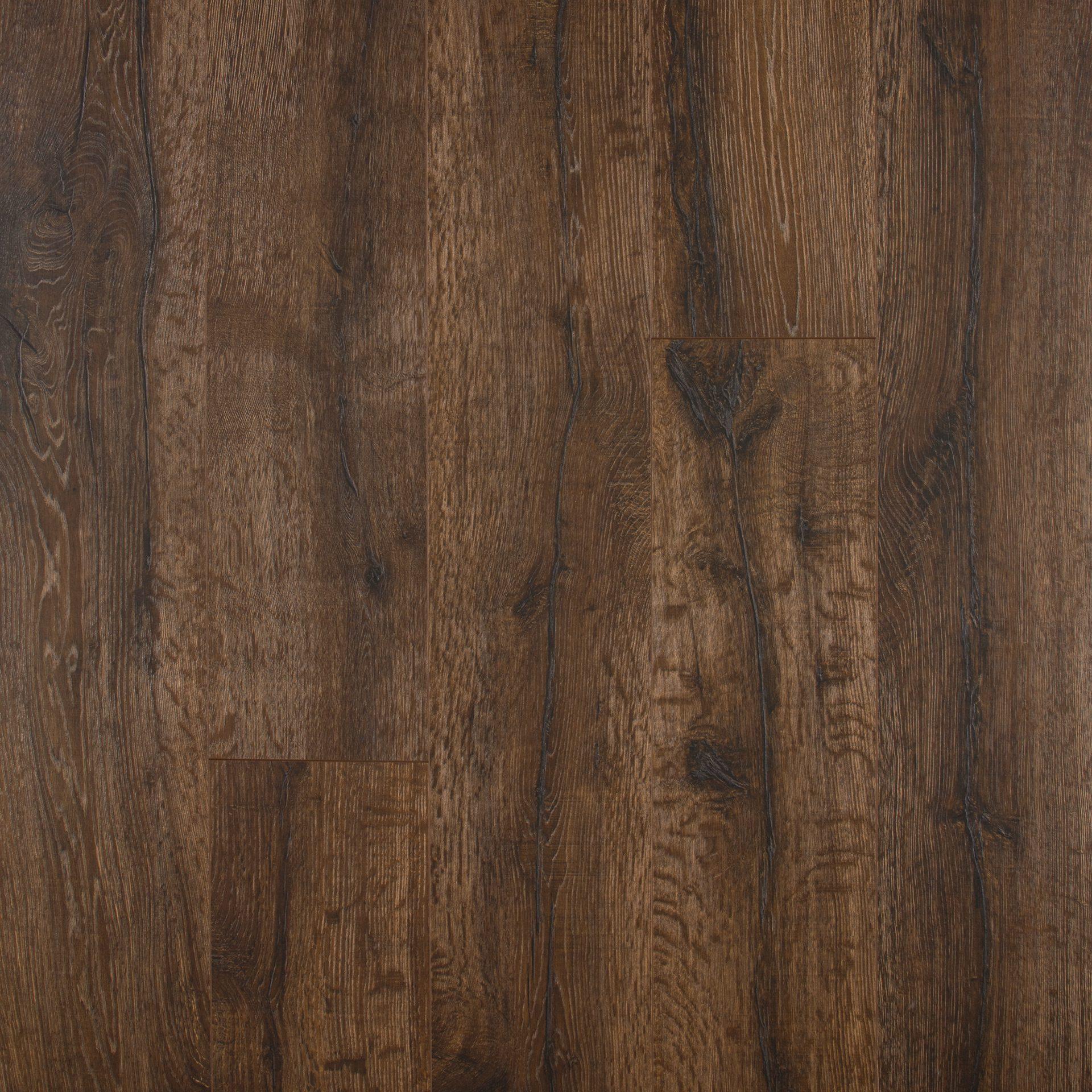 Tudor Oak Reclaimé Collection laminate