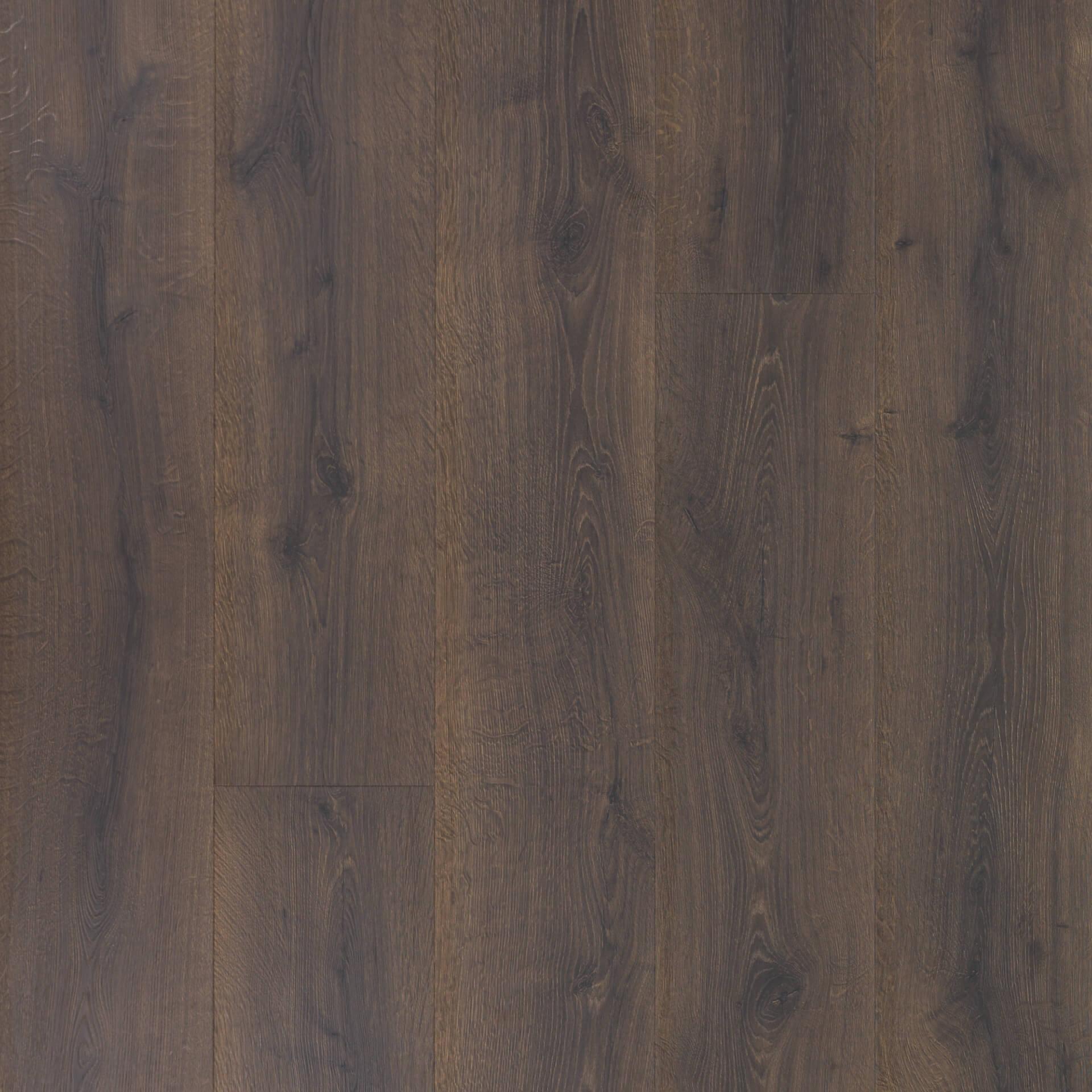Eclipse Oak Colossia Collection Laminate