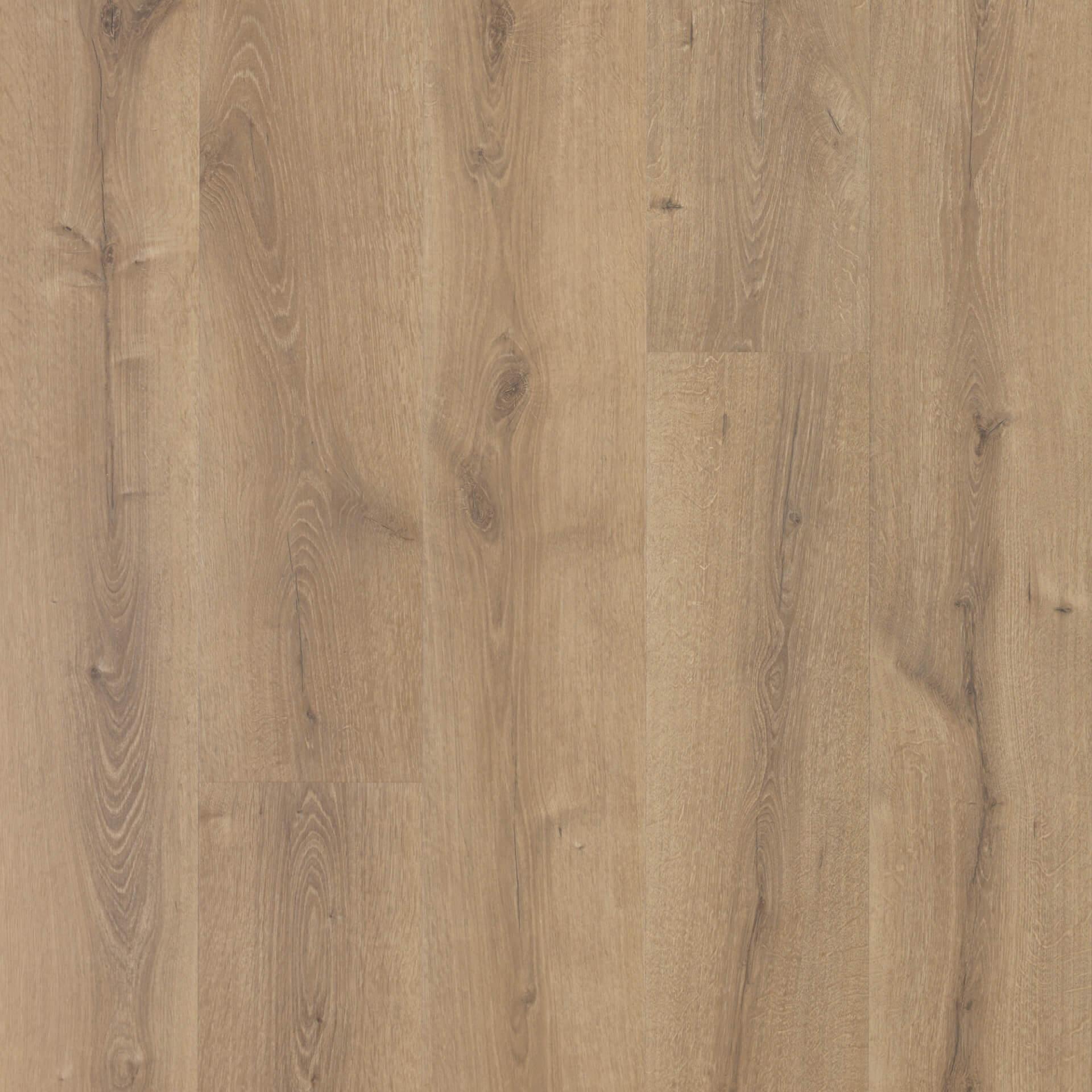 Walker Oak Colossia Collection Laminate