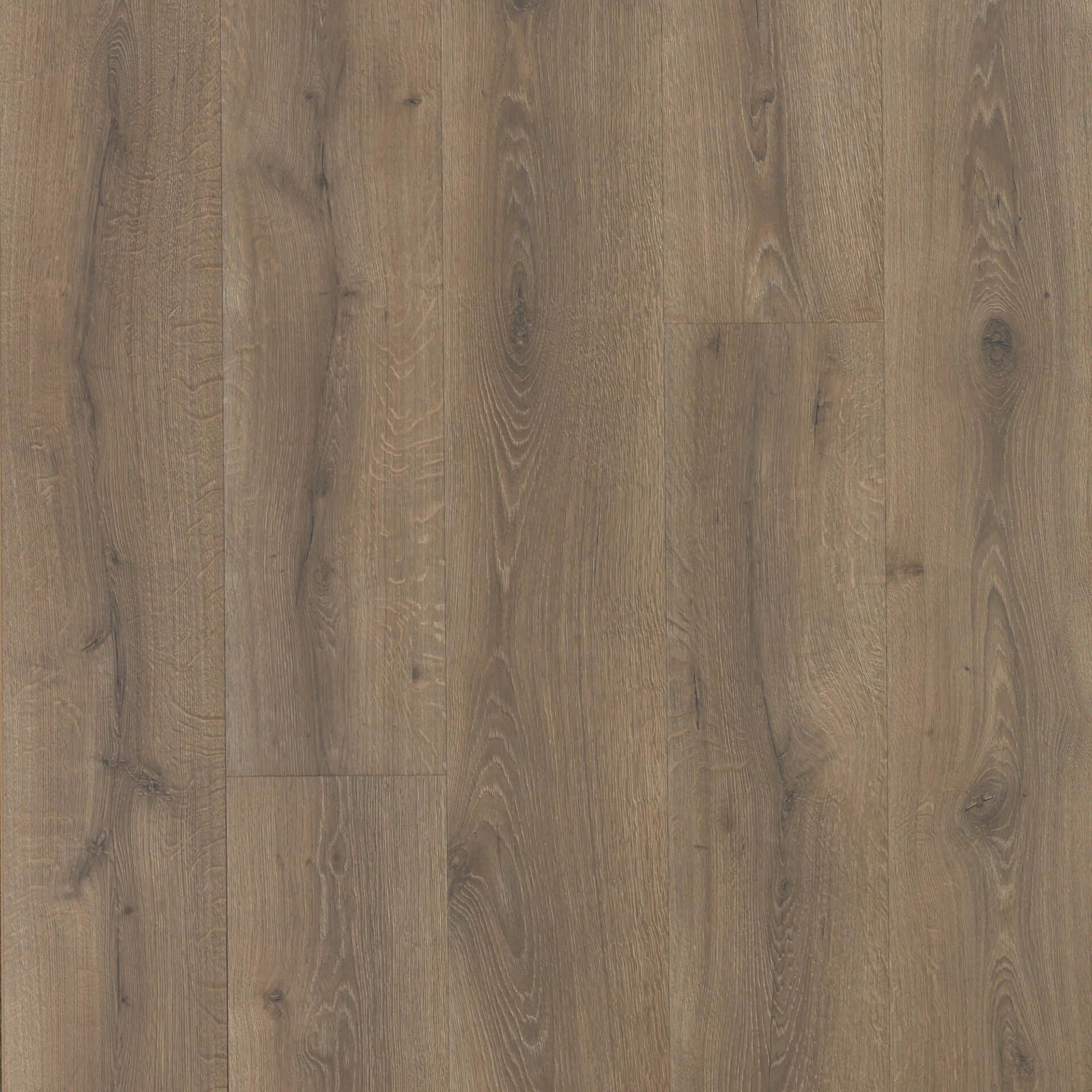 Pelzer Oak Colossia Collection Laminate