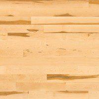 Hard Maple Natural Lauzon Solid 2 1/4