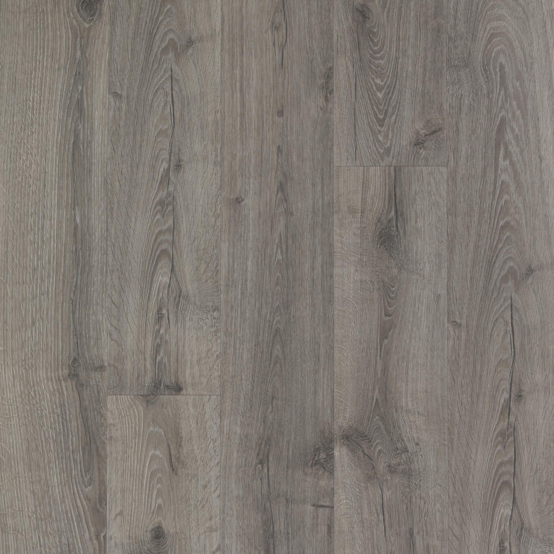 Mauldin Oak Natrona Collection Laminate