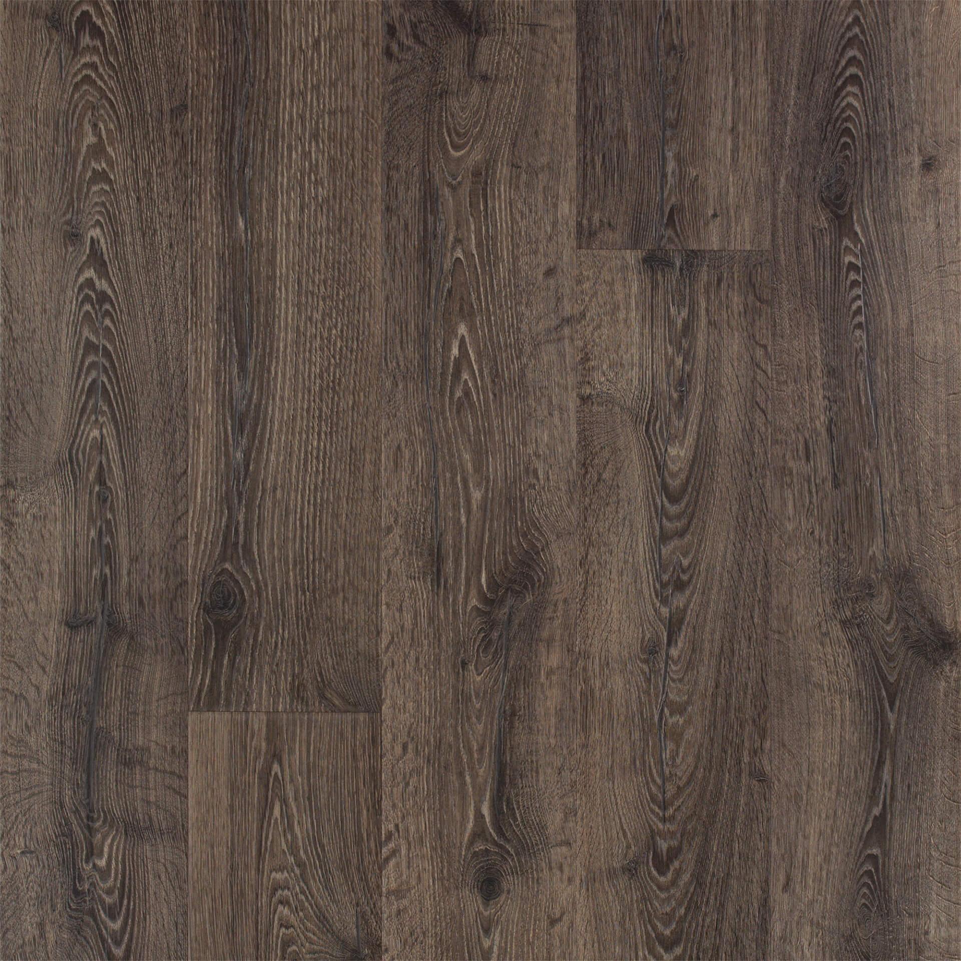 Cumberland Oak Natrona Collection Laminate