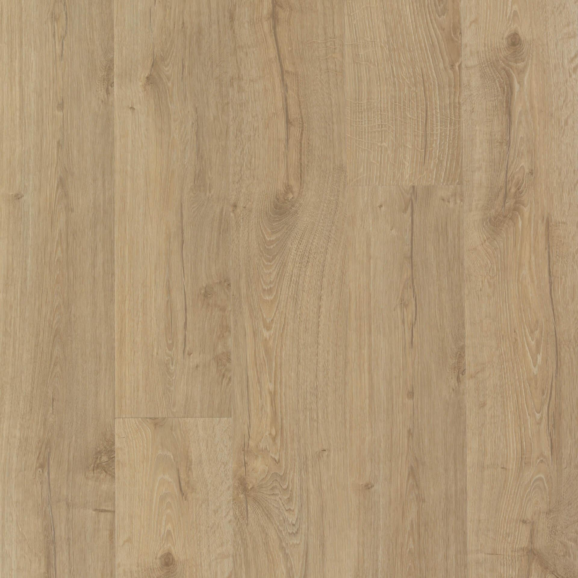 Wheat Oak Natrona Collection Laminate