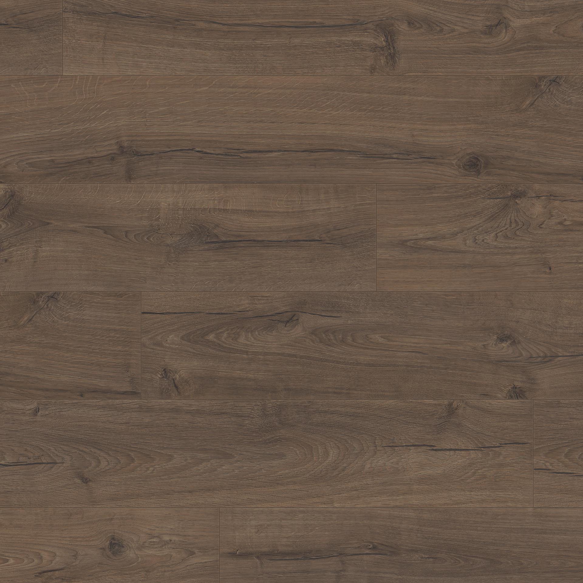 Maison Oak Envique Collection Laminate