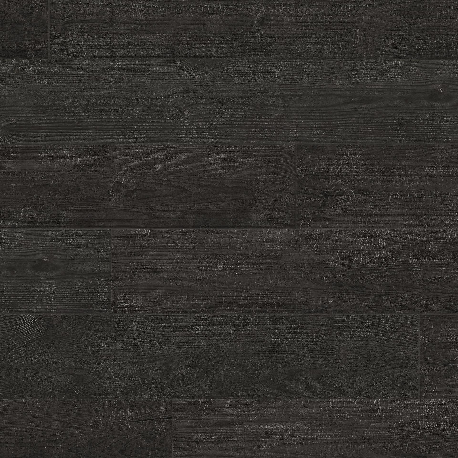 Tuxedo Pine Envique Collection Laminate