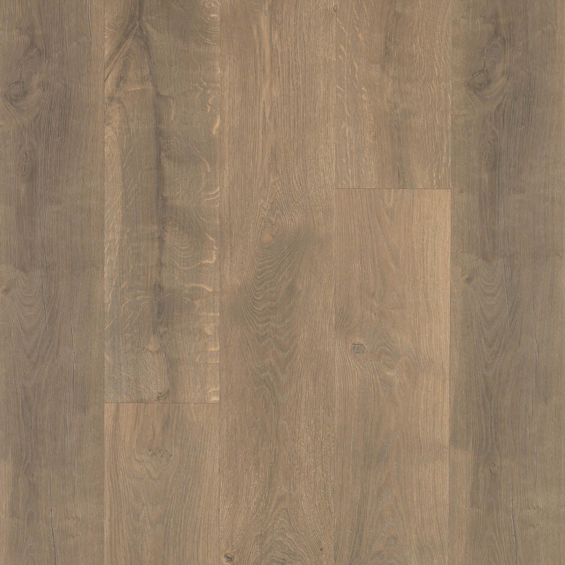 Barrel Oak Styleo Collection Laminate