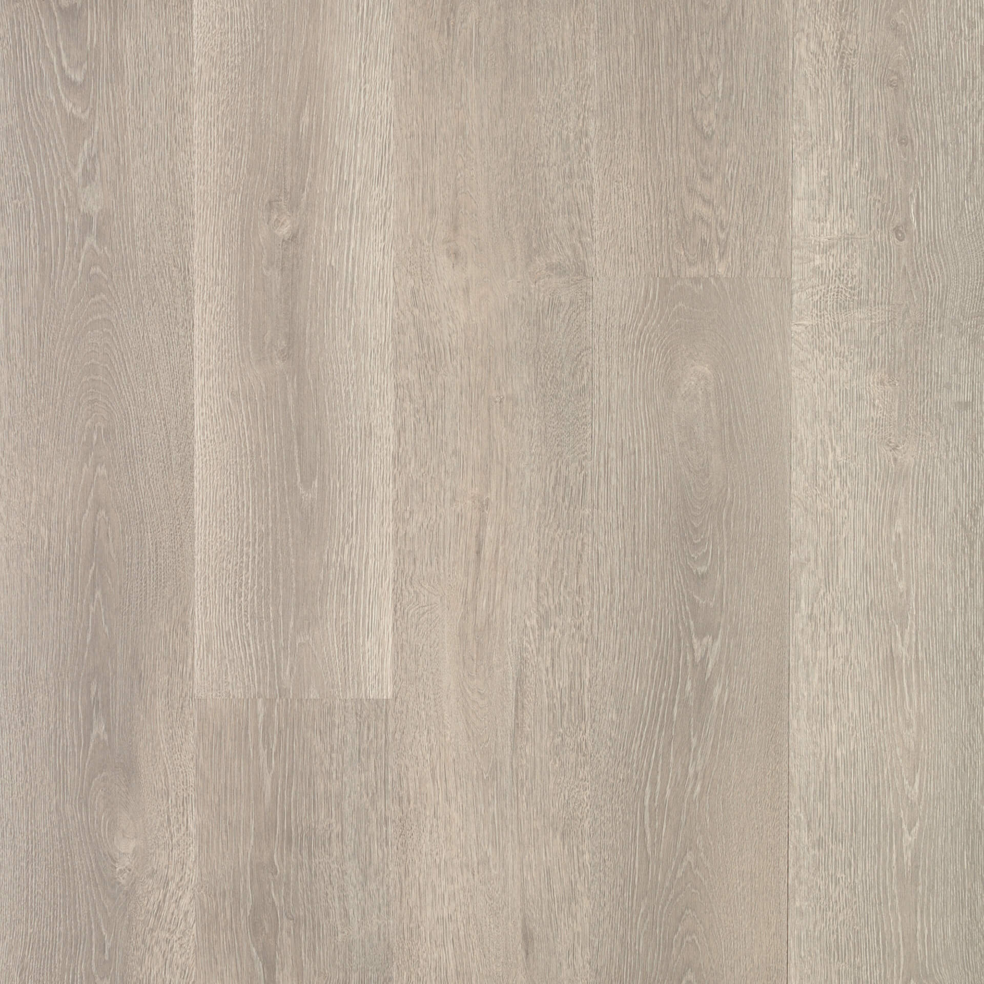 Lili Oak Styleo Collection Laminate