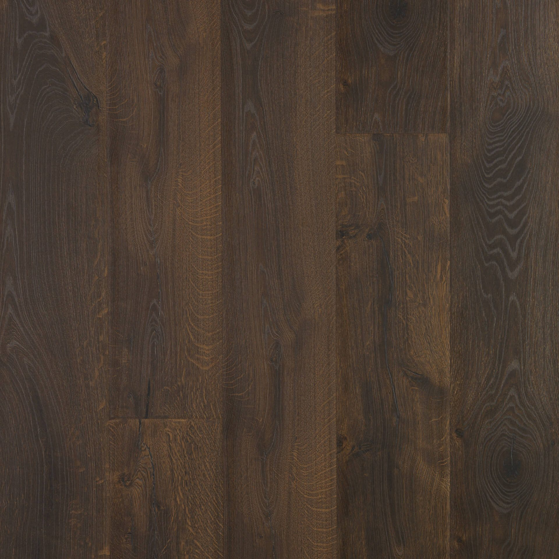 Snyder Oak Styleo Collection Laminate