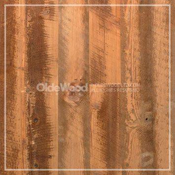 OldeWood Hit Skip Heart Pine 3