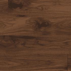 Mercier Origin Authentic American Walnut Width: 5