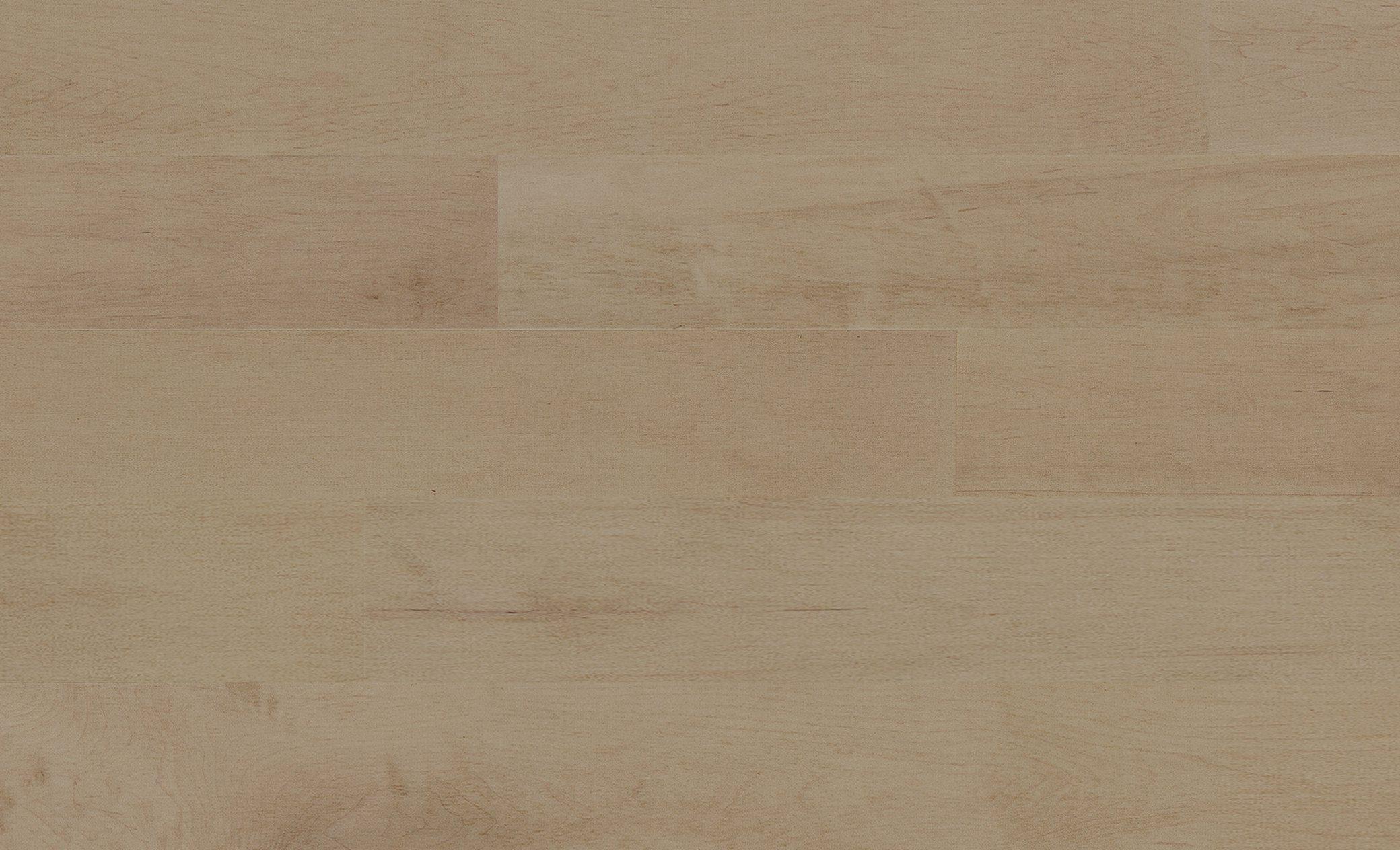 Mercier Design+ Hard Maple Ivoor Solid: 2 1/4