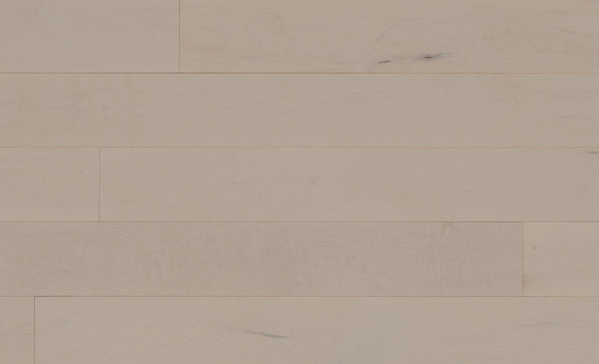 Mercier Design+ Hard Maple Mist Solid: 2 1/4