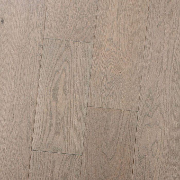 HomerWood White Oak Shale Engineered